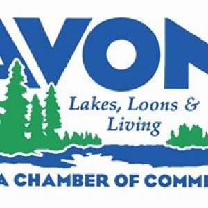 Avon Electric Services