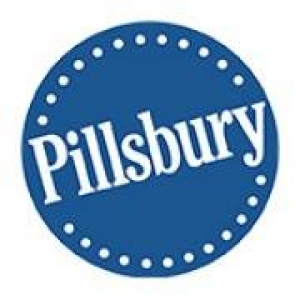 Pillsbury Center