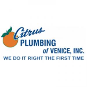 Citrus Plumbing of Venice