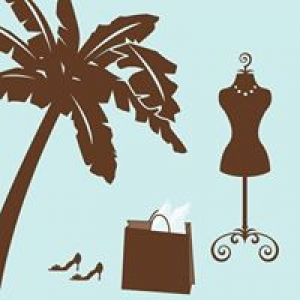 Seaside Chic Boutique