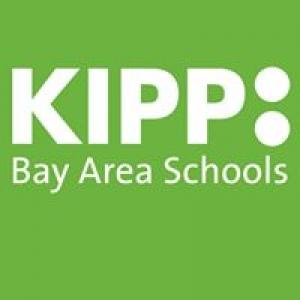 KIPP Bayview Academy