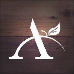 Appleyard Agency
