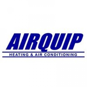 Airquip Heating & Air Conditioning