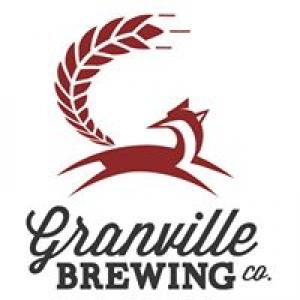 The Granville Brewing Company