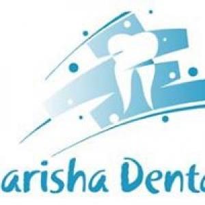 Aarisha Dental
