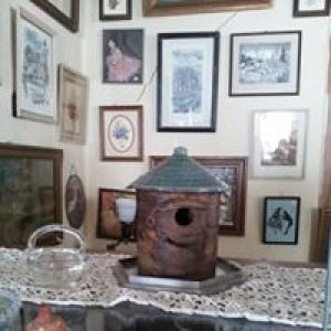 Apple Creek Prairie Antiques