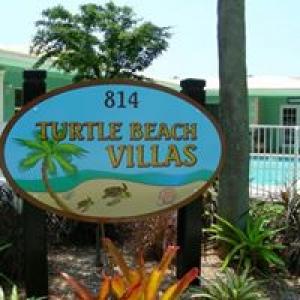Beach Villas of Deerfield