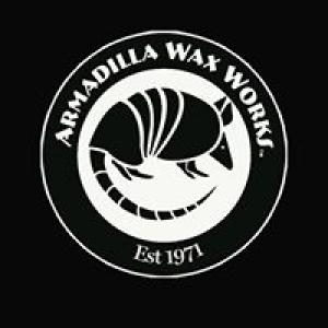 Armadilla Wax Works