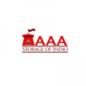 AAA Storage of Indio