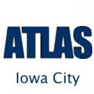 Atlas World Grill