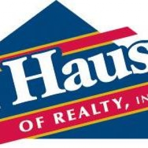 Haus of Realty Inc