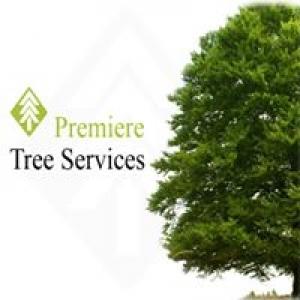 Premiere Tree Services