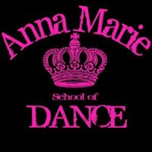 Anna Marie School of Dance
