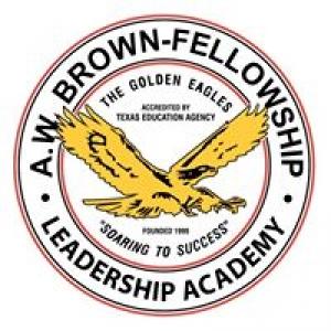 AW Brown Fellowship Charter School