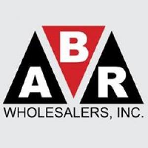 A B R Wholesalers