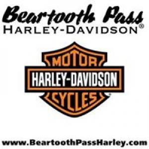 Beartooth Harley-Davidson Buell Red Lodge
