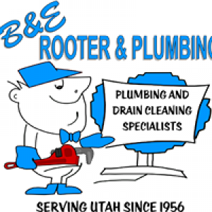 B & E Rooter Service