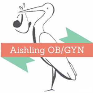 Aishling Obstetrics & Gynecology