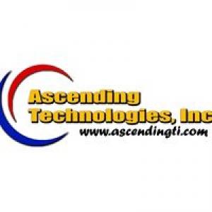 Ascending Technologies, Inc
