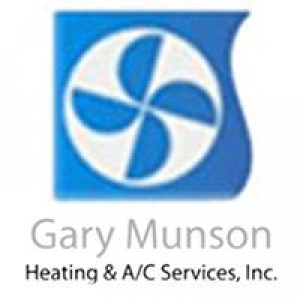 Munson Gary Heating & Air Conditioning