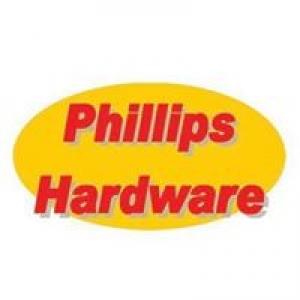 Phillips Hardware