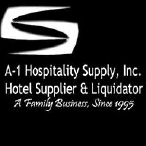 A-1 Hospitality