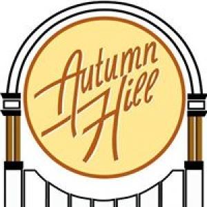 Autumn Hill Nursery Inc