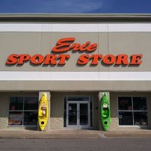 Erie Sport Store