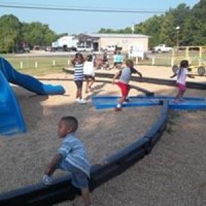 ABC Pre-School & Nursery