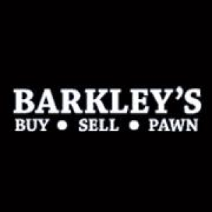 Barkley's Buy-Sell Pawn