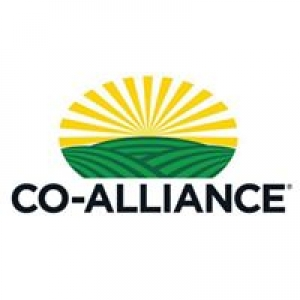 Co-Alliance LLP