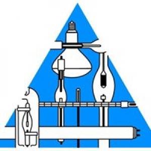 Atlas Electric Supplies Inc
