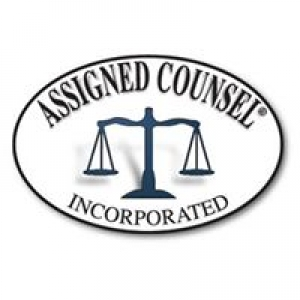 Assigned Counsel
