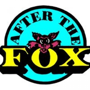 After The Fox LTD