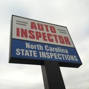 Auto Inspector