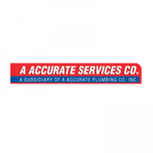 A Accurate Services Co., Inc.