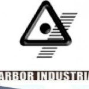 Arbor Industrial Supplies Inc