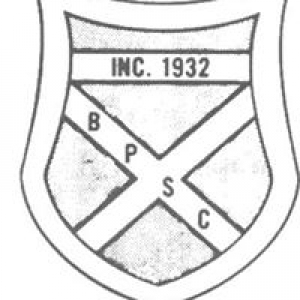 Belleville Political & Social Club Inc