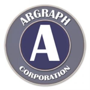Argraph Corp