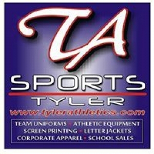 Tyler Athletics