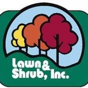 Lawn & Shrub Inc