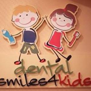 Dental Smiles for Kids