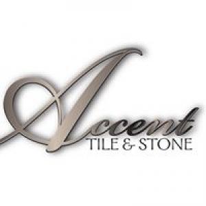 Accent Tile & Marble Inc