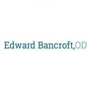 Bancroft Edward OD