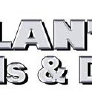 Atlanta Bands & Dj's