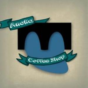Anoka Coffee Shop