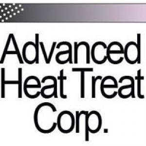 Advanced Heat Treat Corp