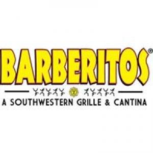Barberitos Downtown