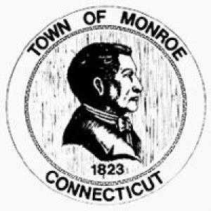 Monroe Town Police Department