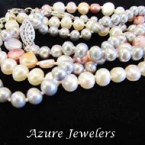 Azure Jewelers
